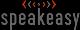 Speakeasy Broadband Service